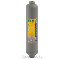 Мінералізатор BlueFilter New Line AC-IL-MIN