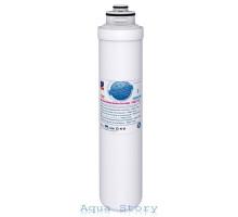 Aquafilter FCCM-TW
