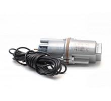 Насос вибрационный Водолей (1 клапан) - верхний забор воды