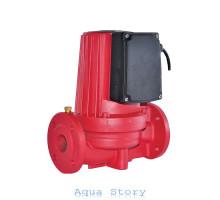 Насос циркуляционный Euroaqua LPA40-13-550
