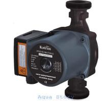 Насос циркуляційний KATRAN LPS25-4S/130 (774513)