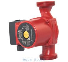Насос циркуляционный Euroaqua GPS 32-6S-180