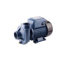 Насос поверхностный центробежный Womar 2DK-20 1,5 кВт
