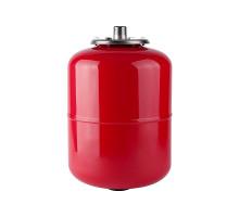 Расширительный бак для системы отопления Womar WM-V5L круглый