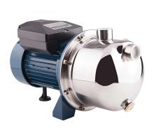 Насос самовсасывающий центробежный Womar JSP-100 0,75 кВт