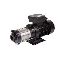 Насос самовсасывающий многоступенчатый Taifu CDLF4-60 1,5 кВт
