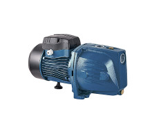 Насос самовсасывающий центробежный Womar JSW 60 0,37 кВт