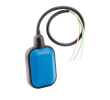 Поплавцевий вимикач Womar QDP для дренажного насоса 50 см