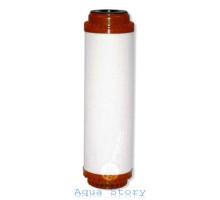 Обезжелезивающій картридж Aquafilter FCCFE