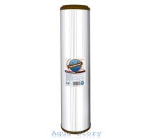Обезжелезивающій картридж Aquafilter FCCFE20BB