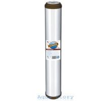 Обезжелезивающій картридж Aquafilter FCCFE-L