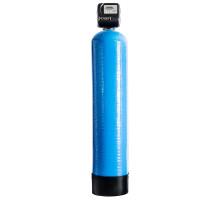 Organic KO-14 Eco-cистема очищення від сірководню