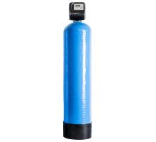 Organic KO-16 Eco-cистема очищення від сірководню