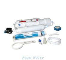 Aquafilter RX-AFRO3-AQ-ECO