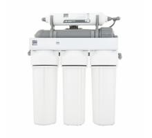 Зворотній осмос Platinum Wasser Ultra 5