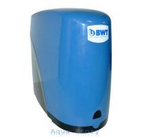 BWT Aqa Source