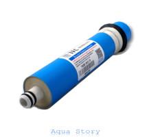 Мембранний елемент Microfilter TW30-1812-75