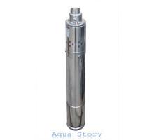 Насос скважинный шнековый VOLKS pumpe 3,5 QGD 1-50-0.37кВт