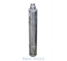 Насос скважинный шнековый VOLKS pumpe 4 QGD 1.2-50-0.37кВт