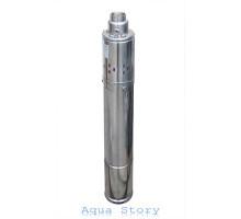 Насос скважинный шнековый VOLKS pumpe 4 QGD 1.8-50-0.5 кВт