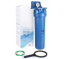 """Aquafilter FH20B1-B-WB 20 """""""