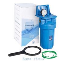 """Aquafilter FH10B1-B-WB 10 """""""