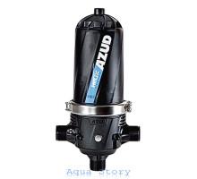 """Дисковий фільтр AZUD DF HS 2 """"(100-400 мкм)"""