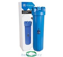 "Aquafilter FH20B64_L 20"" натрубный корпус типа Big Blue"