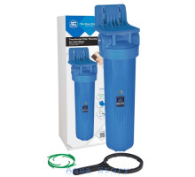 Aquafilter FH20B54-WB