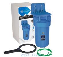 Aquafilter FH10B1-WB
