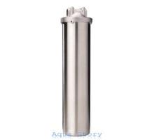 Магістральний фільтр Raifil HMF-20B