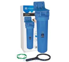 Aquafilter FH20B64-WB