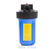 Корпус Kaplya FH10BB1-OR2 фильтра типа Big Blue