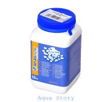Поліфосфатного сіль Atlas Filtri 0,5 кг