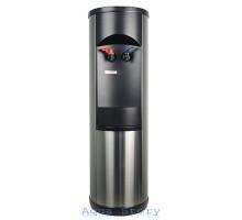 Диспенсер для питьевой воды Ecosoft F728DISP (F728DISP)
