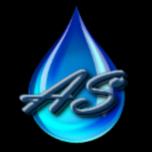 aquastory.com.ua