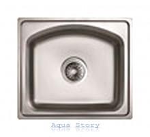 Кухонна мийка Haiba 48x42 Decor