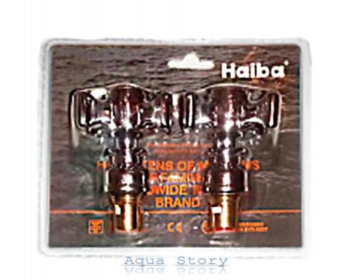 Набор ручек с буксами Haiba Zeus