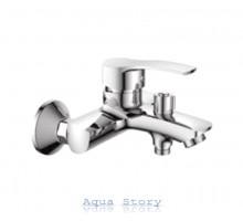 Смеситель для ванны Haiba Onix 009 euro