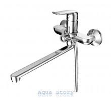 Змішувач для ванни Mixxus Medea 006 euro