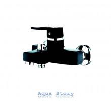 Змішувач для ванни однорукий HI-NON FD-H083