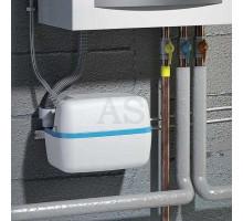 Насос для відведення конденсату SFA Sanicondens Pro