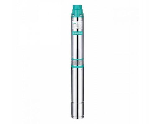 Глубинный скважинный насос SHIMGE 3SEm 1,8 10T-0,25