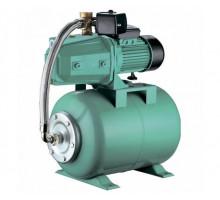 Станція автономного водопостачання Shimge JET100P 0,75 кВт з баком 24 л