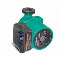 Насос циркуляционный для отопления Shimge XPS25-4-130А