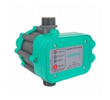 Контроллер давления электронный Shimge PS-01
