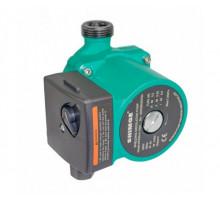 Насос циркуляционный для отопления Shimge XPS20-4-130A