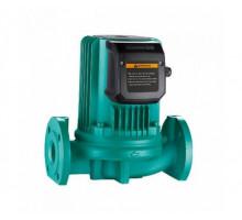 Насос циркуляционный для отопления Shimge XP50-12F-280