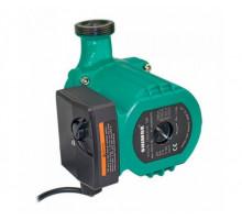 Насос циркуляционный для отопления Shimge XPS25-8-180