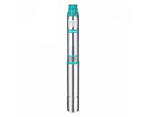Глубинный скважинный насос SHIMGE 3SEm 1,8 14T-0,37